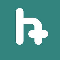 泓医血压app下载_泓医血压app最新版免费下载