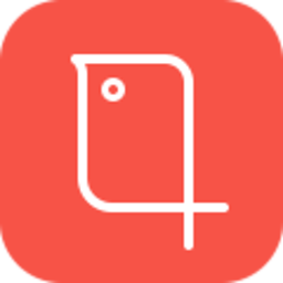 平安人寿我的知鸟app下载_平安人寿我的知鸟app最新版免费下载