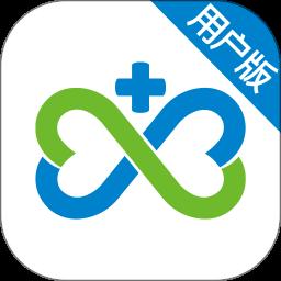微医手机版app下载_微医手机版app最新版免费下载
