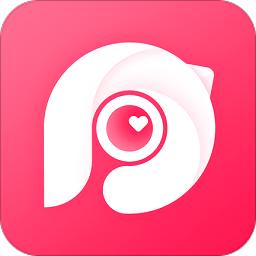 嘀嘀语音手机软件app下载_嘀嘀语音手机软件app最新版免费下载
