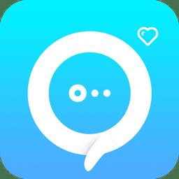 聊天回答神器软件免费app下载_聊天回答神器软件免费app最新版免费下载