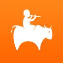 微牛(投资交易)app下载_微牛(投资交易)app最新版免费下载