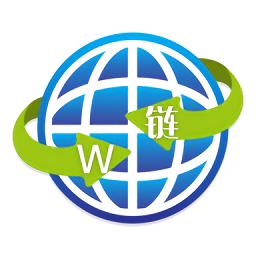 全球物联最新版app下载_全球物联最新版app最新版免费下载