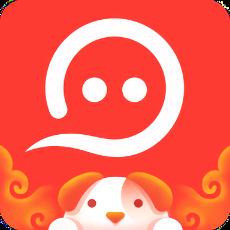 顺丰丰声(员工自助)app下载_顺丰丰声(员工自助)app最新版免费下载
