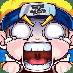 忍者学园满v版app下载_忍者学园满v版app最新版免费下载