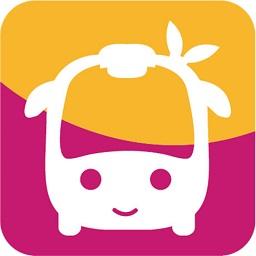 大庆公交秘书appapp下载_大庆公交秘书appapp最新版免费下载