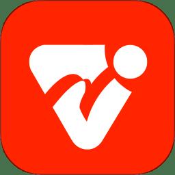 南宁头条新闻客户端app下载_南宁头条新闻客户端app最新版免费下载