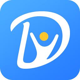 小d协同助手app下载_小d协同助手app最新版免费下载