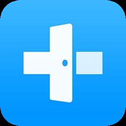 门诊大厅网上预约appapp下载_门诊大厅网上预约appapp最新版免费下载
