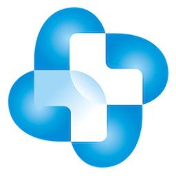 健康陕西管理端appapp下载_健康陕西管理端appapp最新版免费下载