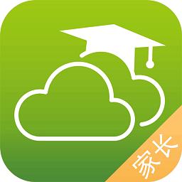 内蒙古和校园家长版app查询学生成绩app下载_内蒙古和校园家长版app查询学生成绩app最新版免费下载