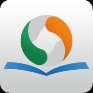 优教通教育平台登录appapp下载_优教通教育平台登录appapp最新版免费下载