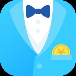 口袋兼职app下载_口袋兼职app最新版免费下载