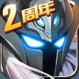 游戏鹰超级英雄手游app下载_游戏鹰超级英雄手游app最新版免费下载