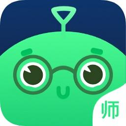 书香阅读教师版app下载_书香阅读教师版app最新版免费下载