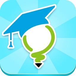 益课堂在线教育平台app下载_益课堂在线教育平台app最新版免费下载
