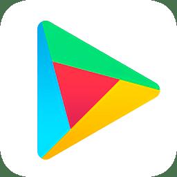 google空间vip破解版永久会员版app下载_google空间vip破解版永久会员版app最新版免费下载