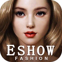 九游衣范儿游戏app下载_九游衣范儿游戏app最新版免费下载