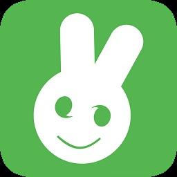 向上网学生版新版app下载_向上网学生版新版app最新版免费下载