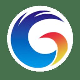 智慧故城手机平台app下载_智慧故城手机平台app最新版免费下载