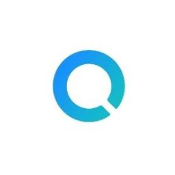 华为搜索引擎app下载_华为搜索引擎app最新版免费下载