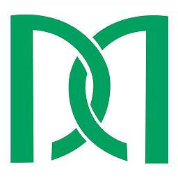 小麦公考app下载_小麦公考app最新版免费下载