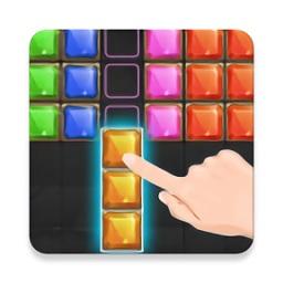 缤纷消砖块app下载_缤纷消砖块app最新版免费下载