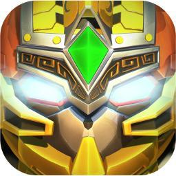 果宝三国oppo最新版app下载_果宝三国oppo最新版app最新版免费下载