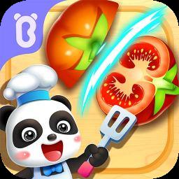 宝宝小厨房游戏app下载_宝宝小厨房游戏app最新版免费下载