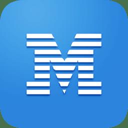 mba智库百科app下载_mba智库百科app最新版免费下载