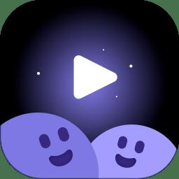 微光放映厅(一起看电影)app下载_微光放映厅(一起看电影)app最新版免费下载