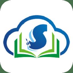 陕西教育云在线直播平台appapp下载_陕西教育云在线直播平台appapp最新版免费下载