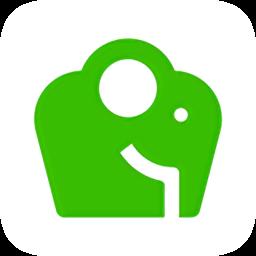 美团买菜骑手版app下载_美团买菜骑手版app最新版免费下载