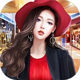 猎艳都市游戏app下载_猎艳都市游戏app最新版免费下载