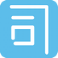 校园司令(校园服务)app下载_校园司令(校园服务)app最新版免费下载
