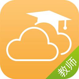 内蒙古和校园教师版最新版app下载_内蒙古和校园教师版最新版app最新版免费下载