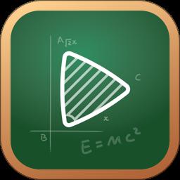 网易公开课手机客户端app下载_网易公开课手机客户端app最新版免费下载