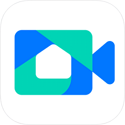 飞书会议视频(larkmeeting)app下载_飞书会议视频(larkmeeting)app最新版免费下载