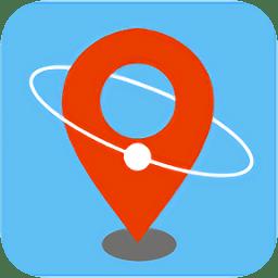 中国东方航空手机客户端app下载_中国东方航空手机客户端app最新版免费下载