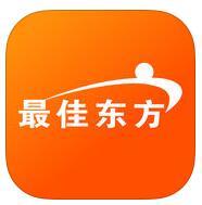 最佳东方企业版app下载_最佳东方企业版app最新版免费下载