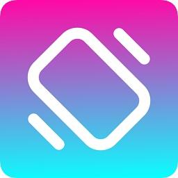 晃呗(短视频平台)app下载_晃呗(短视频平台)app最新版免费下载