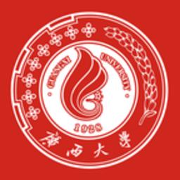 广西大学智慧君武app下载_广西大学智慧君武app最新版免费下载