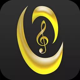 虫虫钢琴网app下载_虫虫钢琴网app最新版免费下载