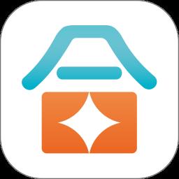 合众国金app下载_合众国金app最新版免费下载