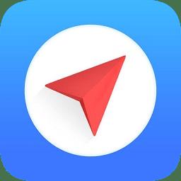 图吧导航vip最新破解版app下载_图吧导航vip最新破解版app最新版免费下载