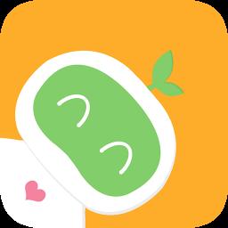 安咕在家早教app下载_安咕在家早教app最新版免费下载