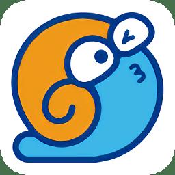 稀饭旅行网app下载_稀饭旅行网app最新版免费下载