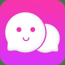 撩妹回复神器app下载_撩妹回复神器app最新版免费下载