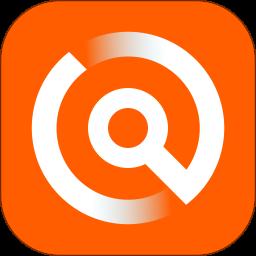 WiFi万能钥匙浏览器appapp下载_WiFi万能钥匙浏览器appapp最新版免费下载
