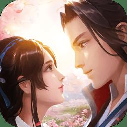 oppo游戏中心大话白蛇app下载_oppo游戏中心大话白蛇app最新版免费下载